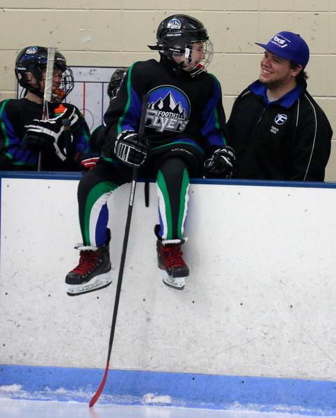 2016-Feb_13-Hockey-JPM2428.jpg