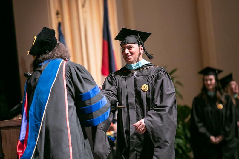 20190509-CUBoulder-SoE-Graduation-231.jpg