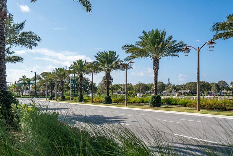 Spring City - Florida - 2019-228.jpg