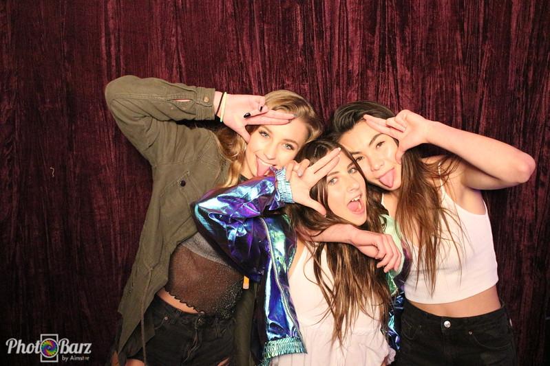 Bellas Pics Originals (2).jpg