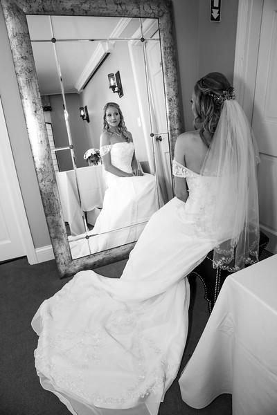 11-16-19_Brie_Jason_Wedding-98.jpg