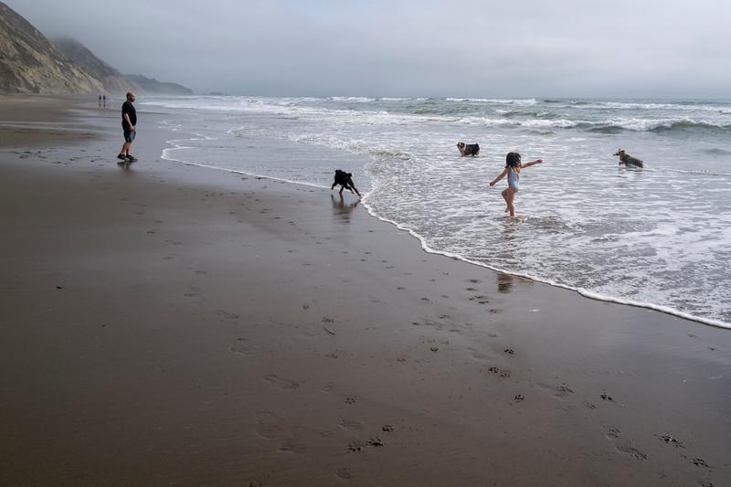 ocean beach quarantine 1160005-8-20.jpg