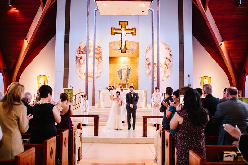 Gabriella_and_jack_ambler_philadelphia_wedding_image-441.jpg