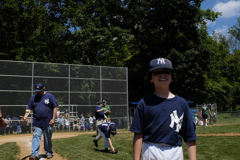 WSLL AA Yankees-71.jpg