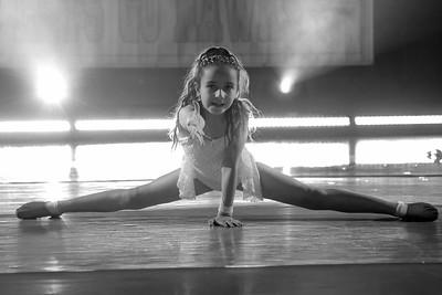 Dance/Performing Arts