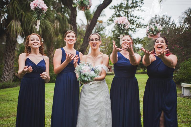 Central FL wedding photographer-0452.jpg