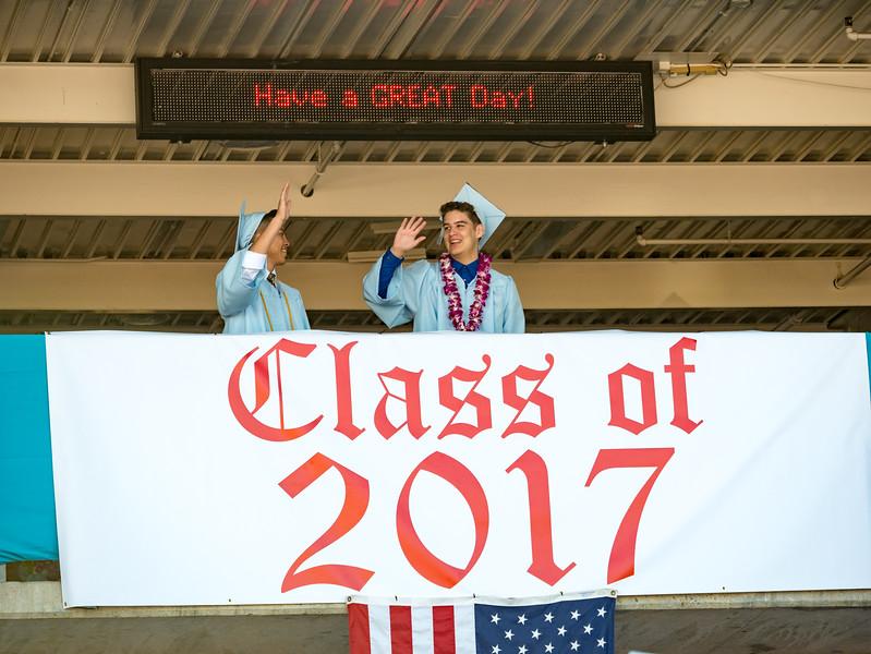 Hillsdale Graduation 2017-85579.jpg