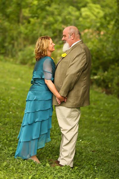 Breeden Wedding PRINT 5.16.15-439.jpg