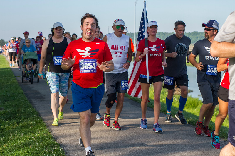 Free4MilerOnTheFourth2018_0109.jpg