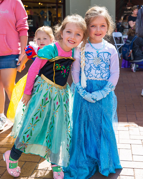 Princess Tea Party 2019-195.jpg