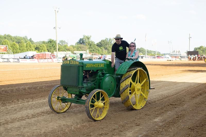 Antique Tractor Parade-73.jpg