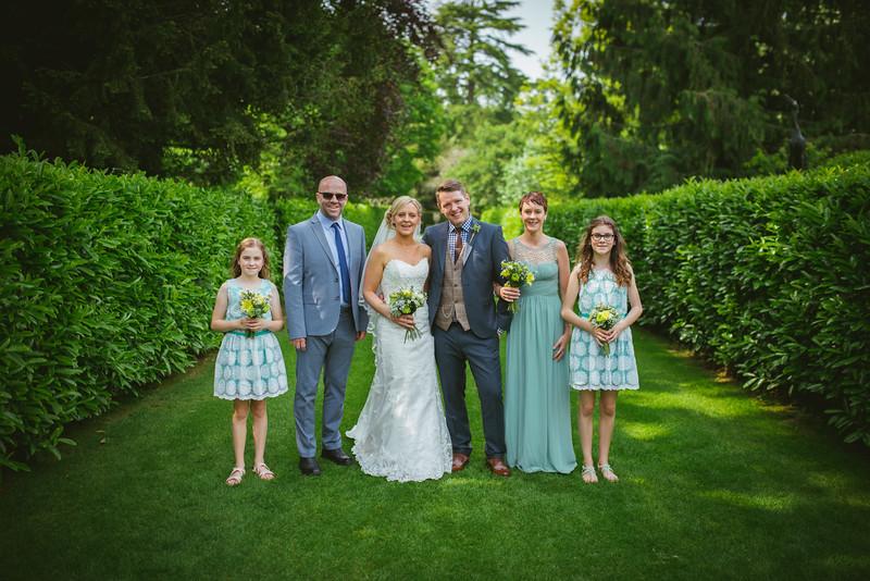 Laura-Greg-Wedding-May 28, 2016_50A1344.jpg