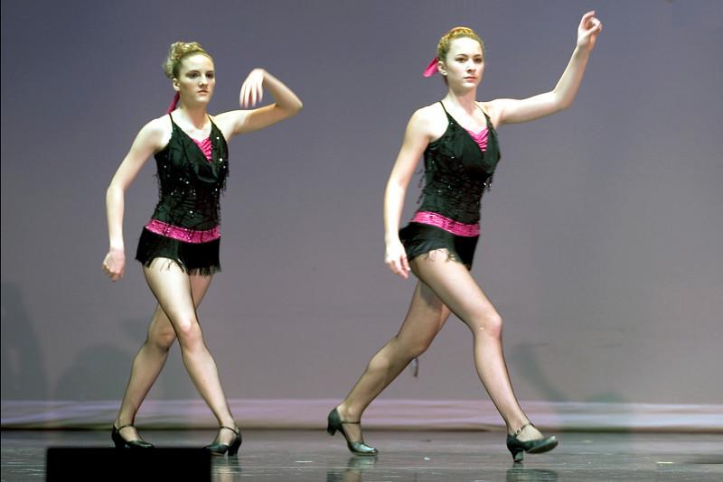 dance_05-21-10_0010.jpg