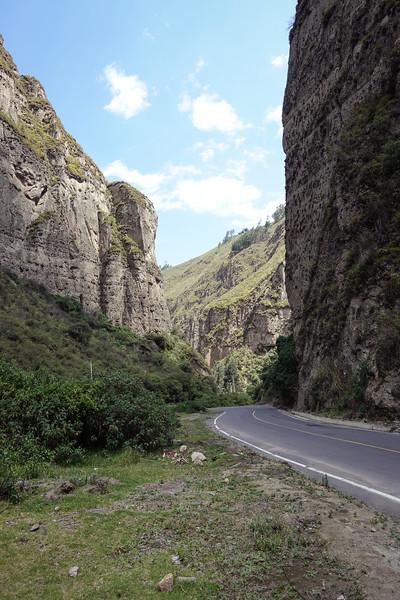 Ecuador-311.jpg