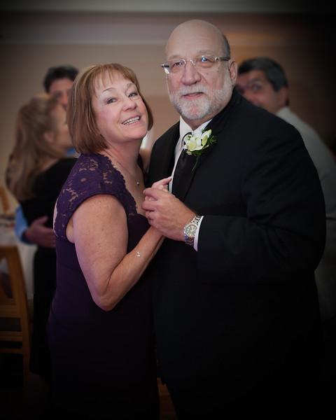 Artie & Jill's Wedding August 10 2013-473Vignette.jpg