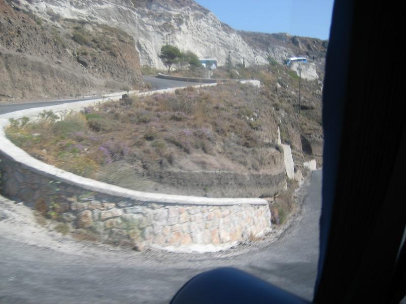 Greece 2008-806.jpg