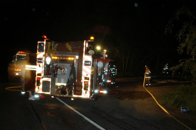 mahanoy township vehicle fire 2 5-22-2010 019.JPG