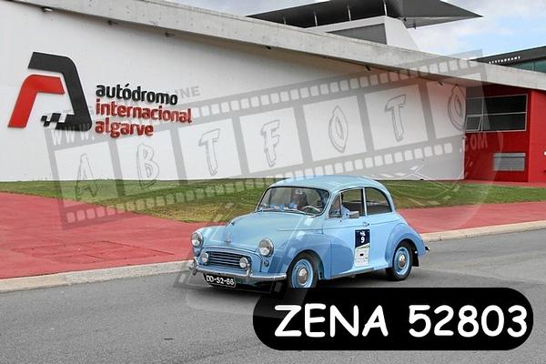 ZENA 52803.jpg