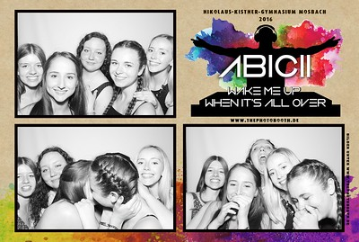 ABI 2016 NKG Mosbach