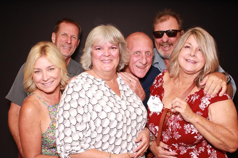 VPHS Reunion, Orange County Event-232.jpg