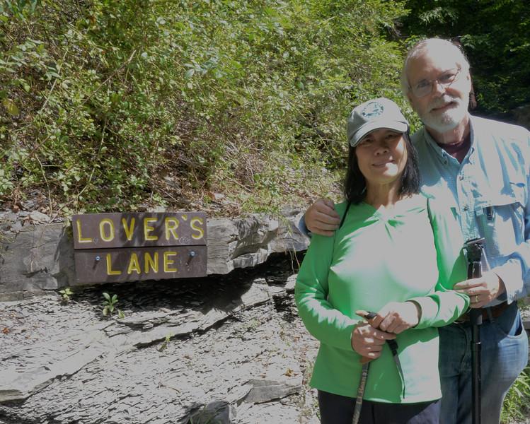 Lori and Fred Watkins Glen 2.jpg