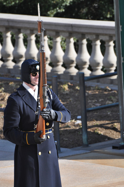 Arlington Cemetery Photo Walk 079.jpg