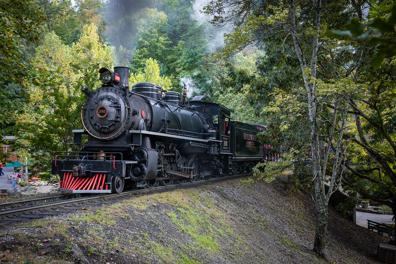 WVWS_Dollywood Railroad-7718.jpg