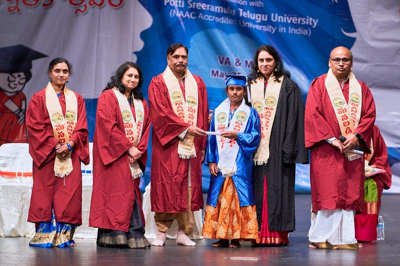 Mana Bhadi event chs pics-210.jpg