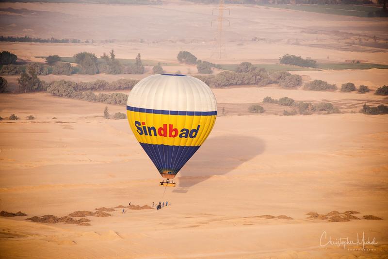 balloon_20130226_3887.jpg