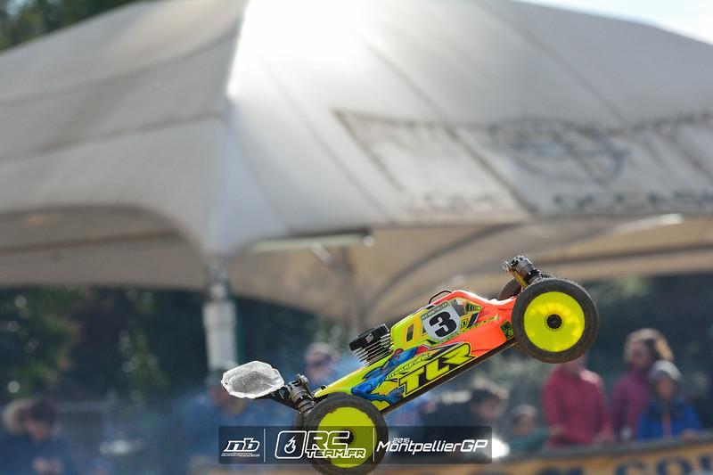 action sunday 2016 Montpellier GP33.JPG