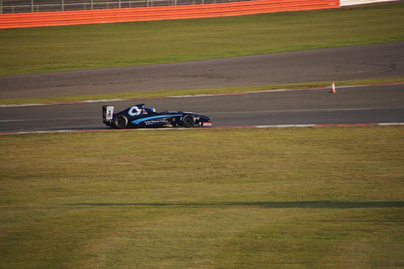 20111016 - BTCC Silverstone 988.JPG