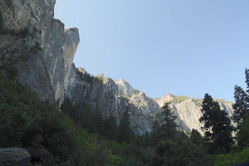 20150505-Yosemite-5D-128A1339.jpg