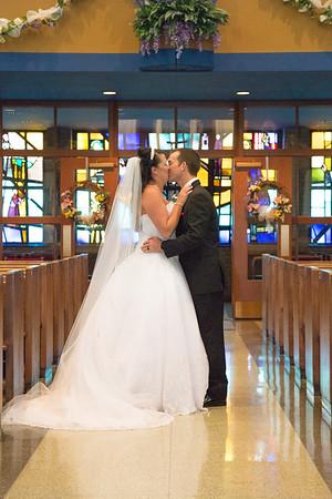 Cadez Wedding 4.14.18