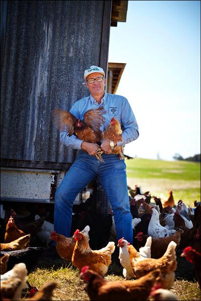 GW Joel Salatin with egg mobile 69a.jpg