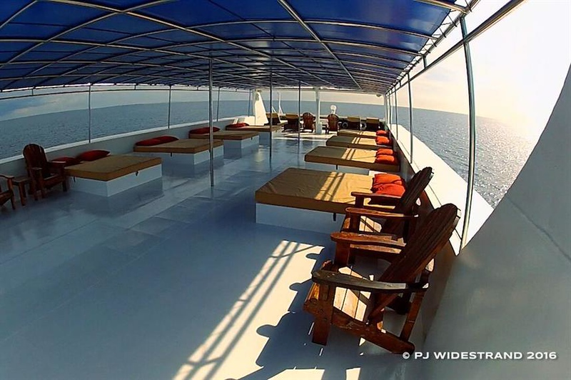 Sun Deck.jpg