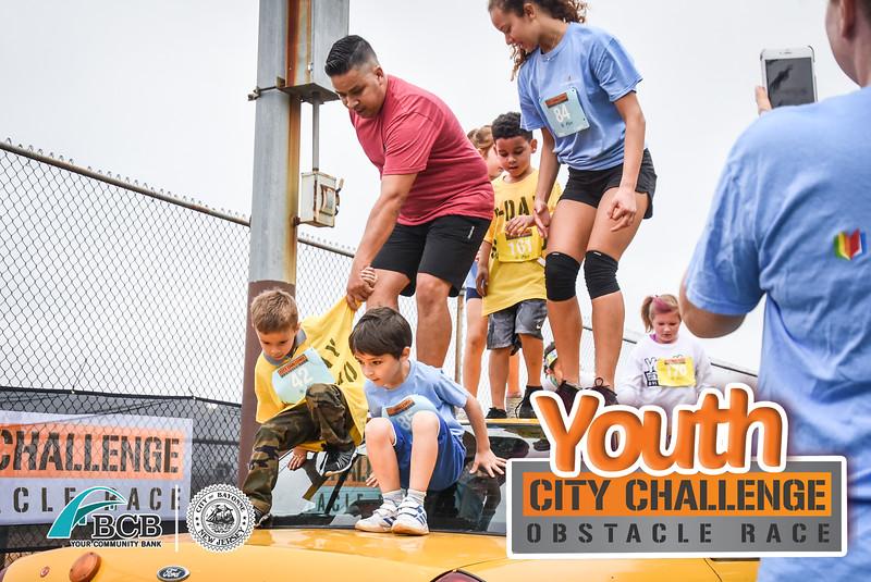 YouthCityChallenge2017-419.jpg