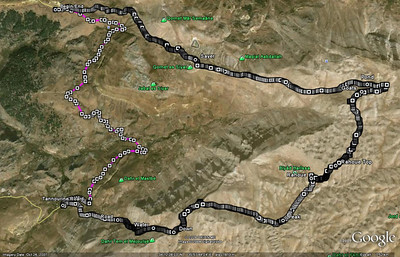 51 Rahoue Trail