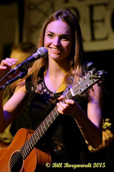Amy Metcalfe - Rock The Vote 016.jpg