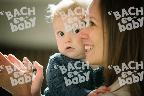 © Bach to Baby 2017_Alejandro Tamagno_Southfields_2017-09-12 025.jpg