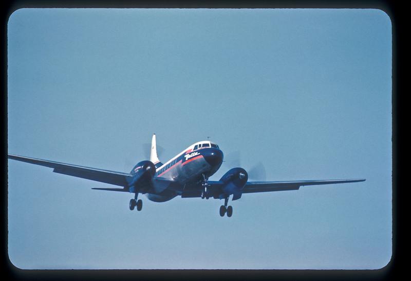 DAL Convair DTW Aug 1966small.jpg