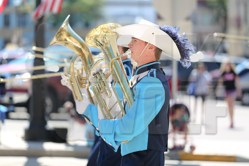 Marching Band-323.jpg