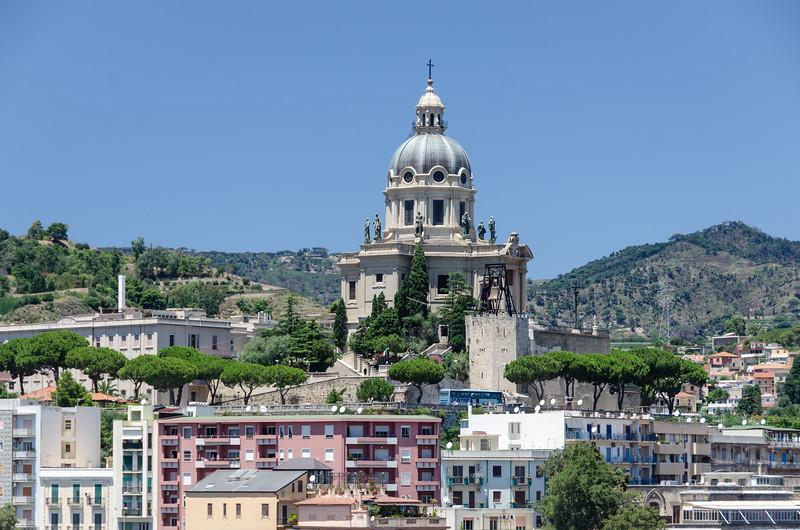 Sicily.Messina.119.jpg