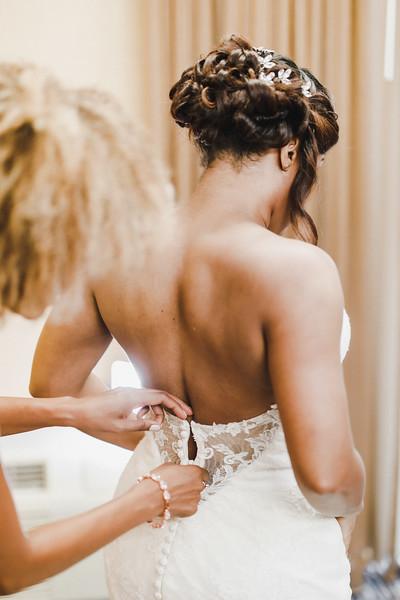 Briana-Gene-Wedding-Franchescos-Rockford-Illinois-November-2-2019-56.jpg