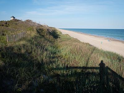 Interplay Atlantic Beach June 2019