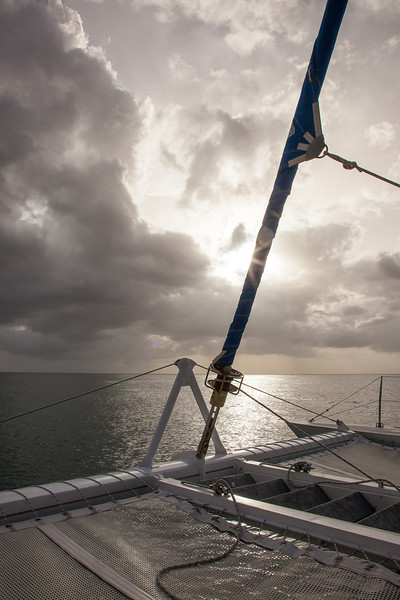 12May_St Lucia_702.jpg