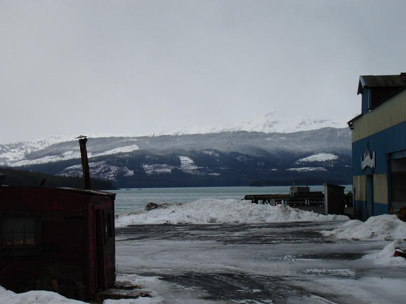 Alaska 2008 016.jpg