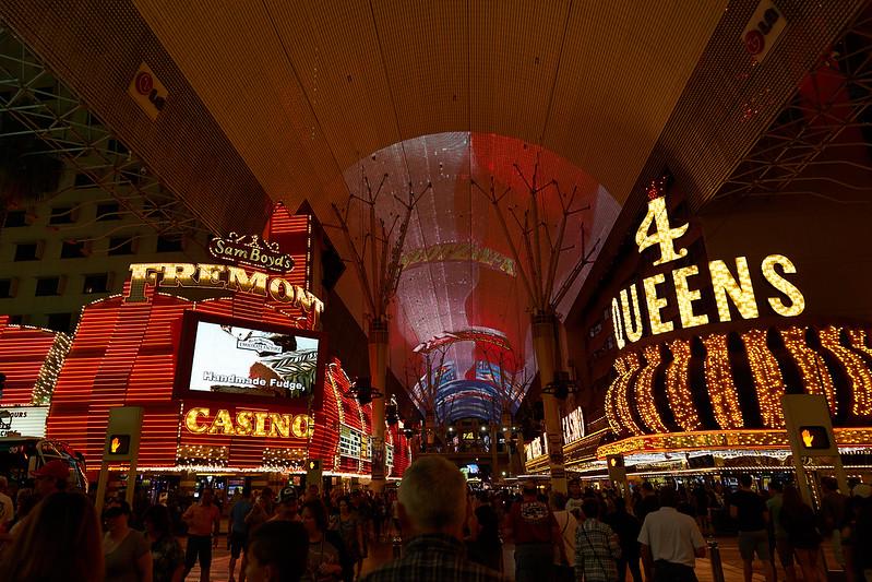 Vegas 0317.jpg