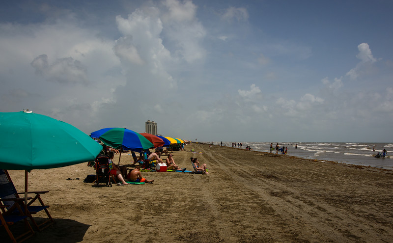 Galveston 0819-9475.jpg