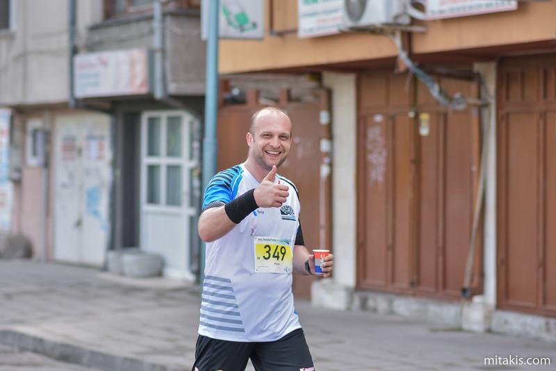mitakis_marathon_plovdiv_2016-292.jpg