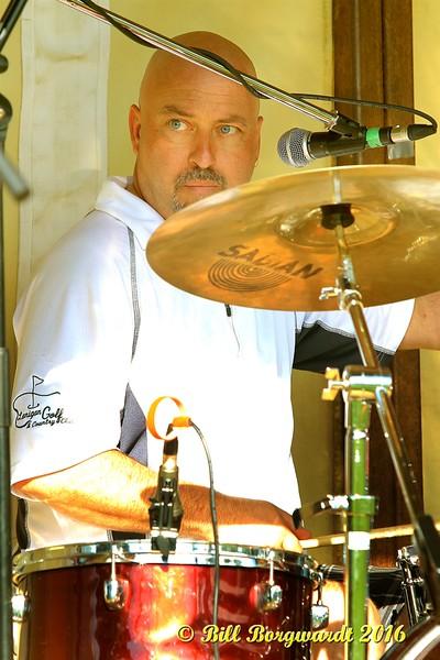 Joey Mcintyre - Duane Steele - Daines Pick-Nic 2016 0351.jpg